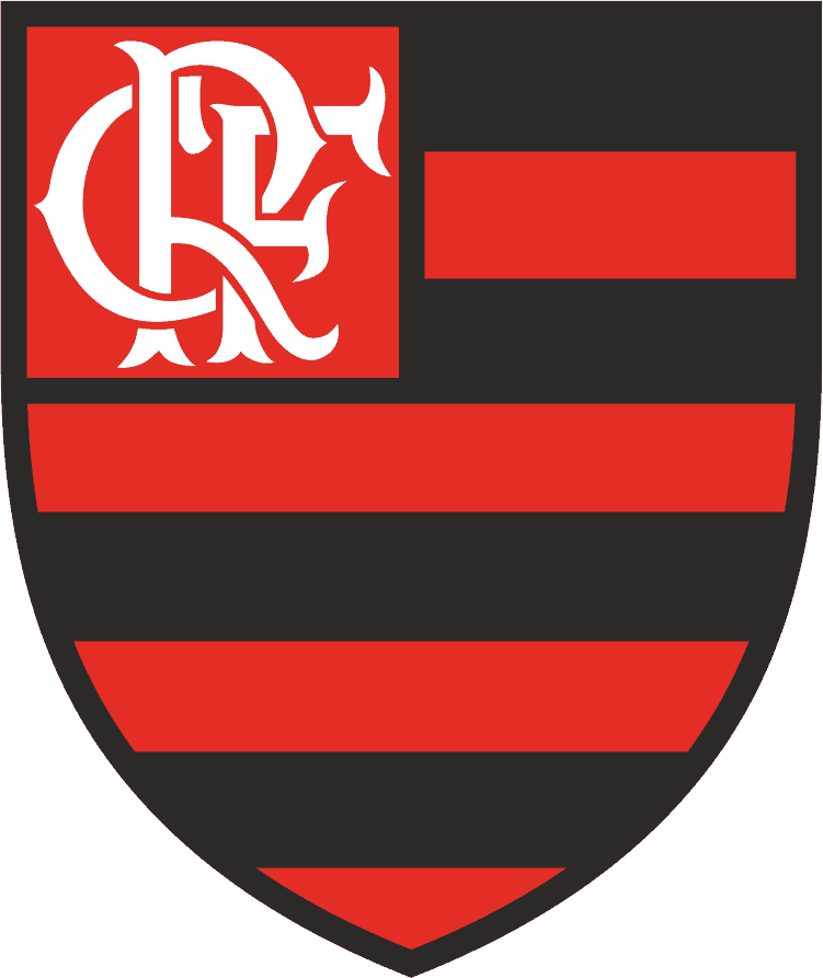 Here you can find logos of almost all the popular brands in the world! Download Clube De Regatas Do Flamengo Logo Clipart Png ...