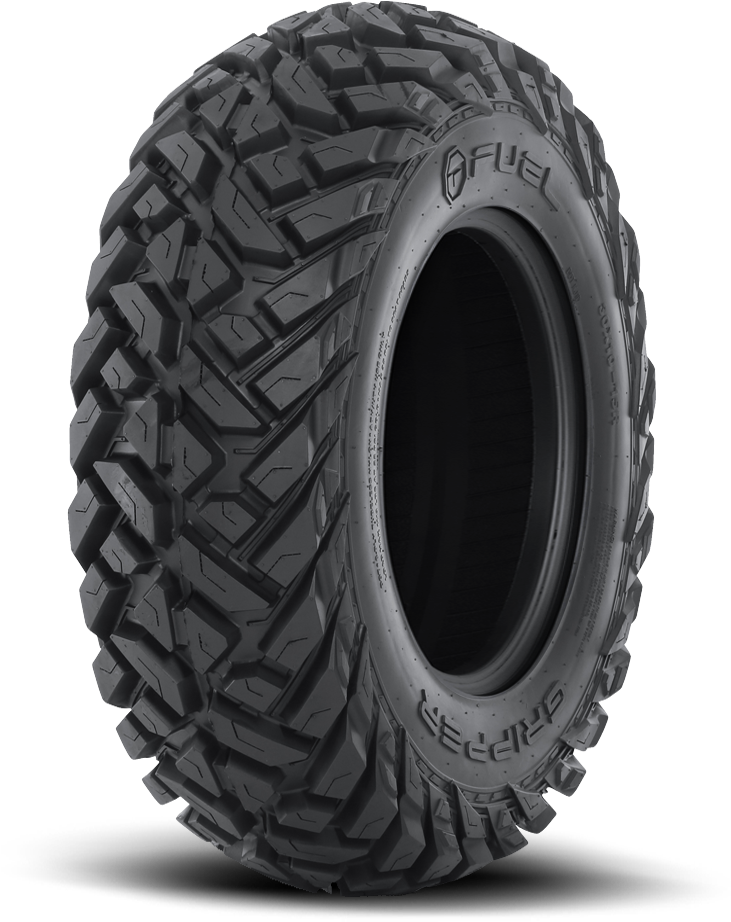 Tire Size - 31x10x14 Utv Tires Clipart (1000x1000), Png Download