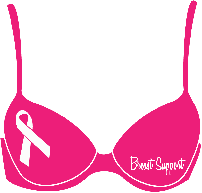 Clipart Breast Cancer Ribbon Cricket Multiple Myeloma Breast