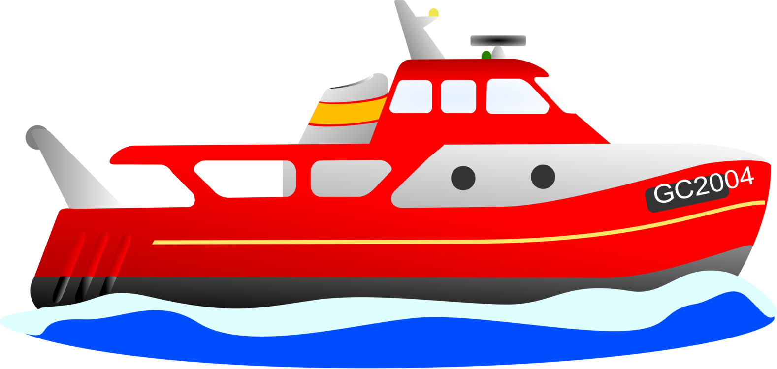 Boating Yamaha Motor Company Fishing Vessel Ship   Water ...