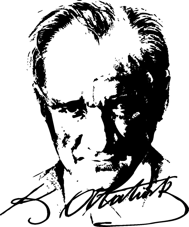 [Resim: 519-5193706_mustafa-kemal-ataturk-silhou...vector.png]