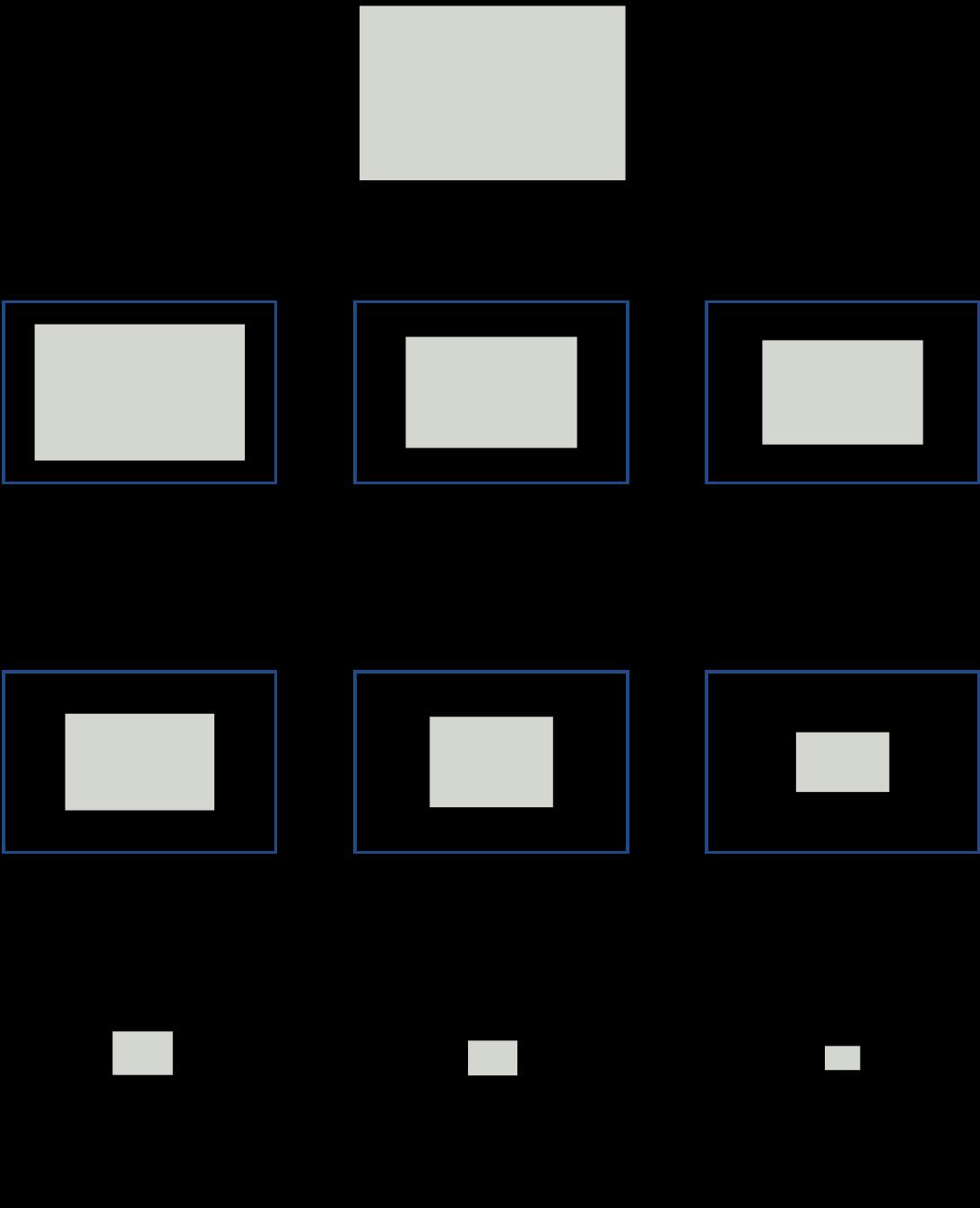 Full-frame Digital Slr - Live Mos Sensor Size Clipart (1200x1680), Png Download