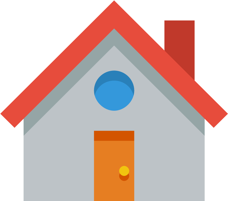 house icon house vector png icon clipart large size png image pikpng house icon house vector png icon