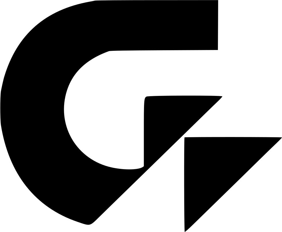 Png File Svg - Gigabyte Logo Bmp Clipart - Large Size Png ...