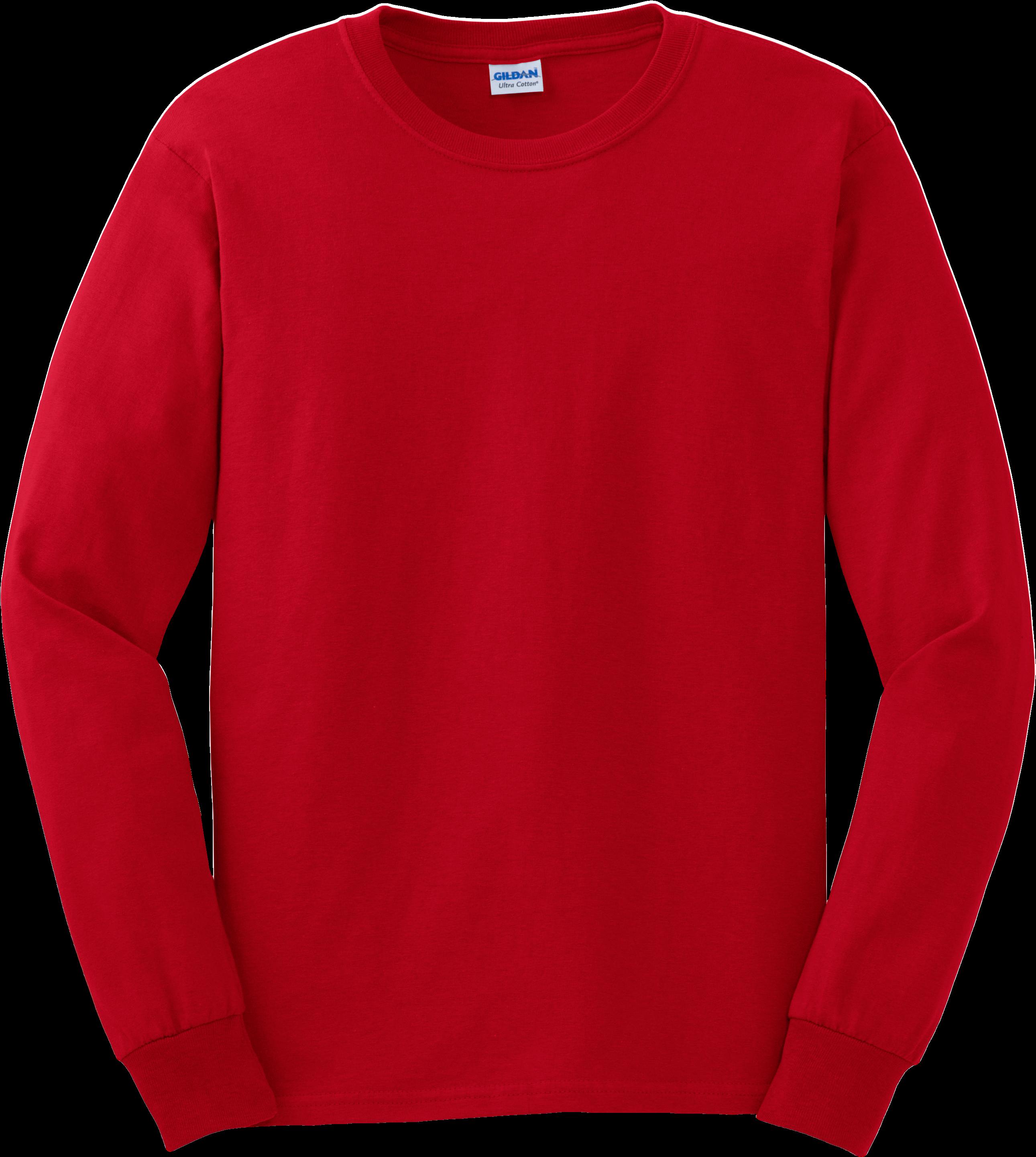 25+ Konsep Desain Kaos Lengan Panjang Warna Putih, Warna Kaos