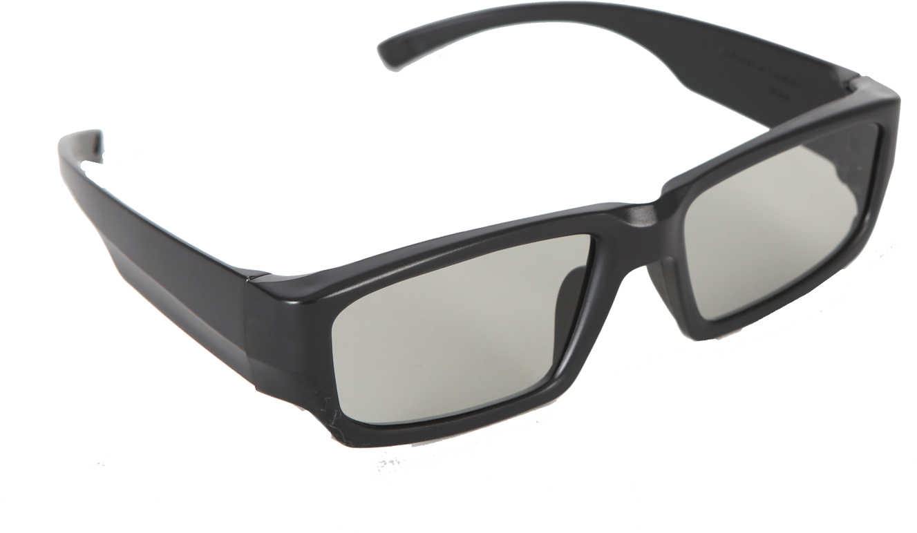 Polarized Sunglasses Oakley, System Oakley Cell Fuel - Lunette De Soleil Relevable Clipart (1576x1048), Png Download