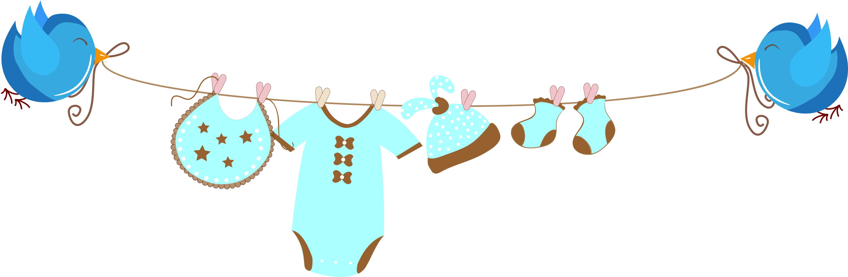 Isaac Transparent Background Baby Banner Png Clipart Large Size Png Image Pikpng