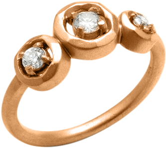 Halo 3 - Engagement Ring Clipart (555x600), Png Download