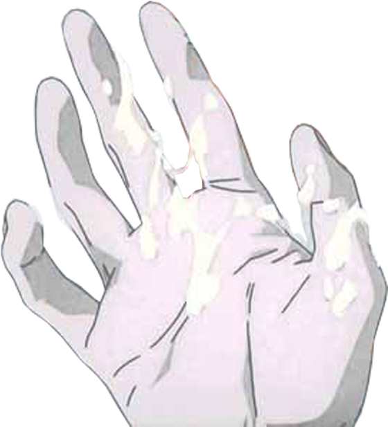 Shinji Hand Png Clipart Large Size Png Image Pikpng This png file is about han. shinji hand png clipart large size