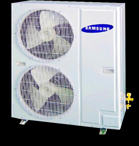 Samsung Aqv36ja Air Conditioner - Samsung Air Conditioners ...