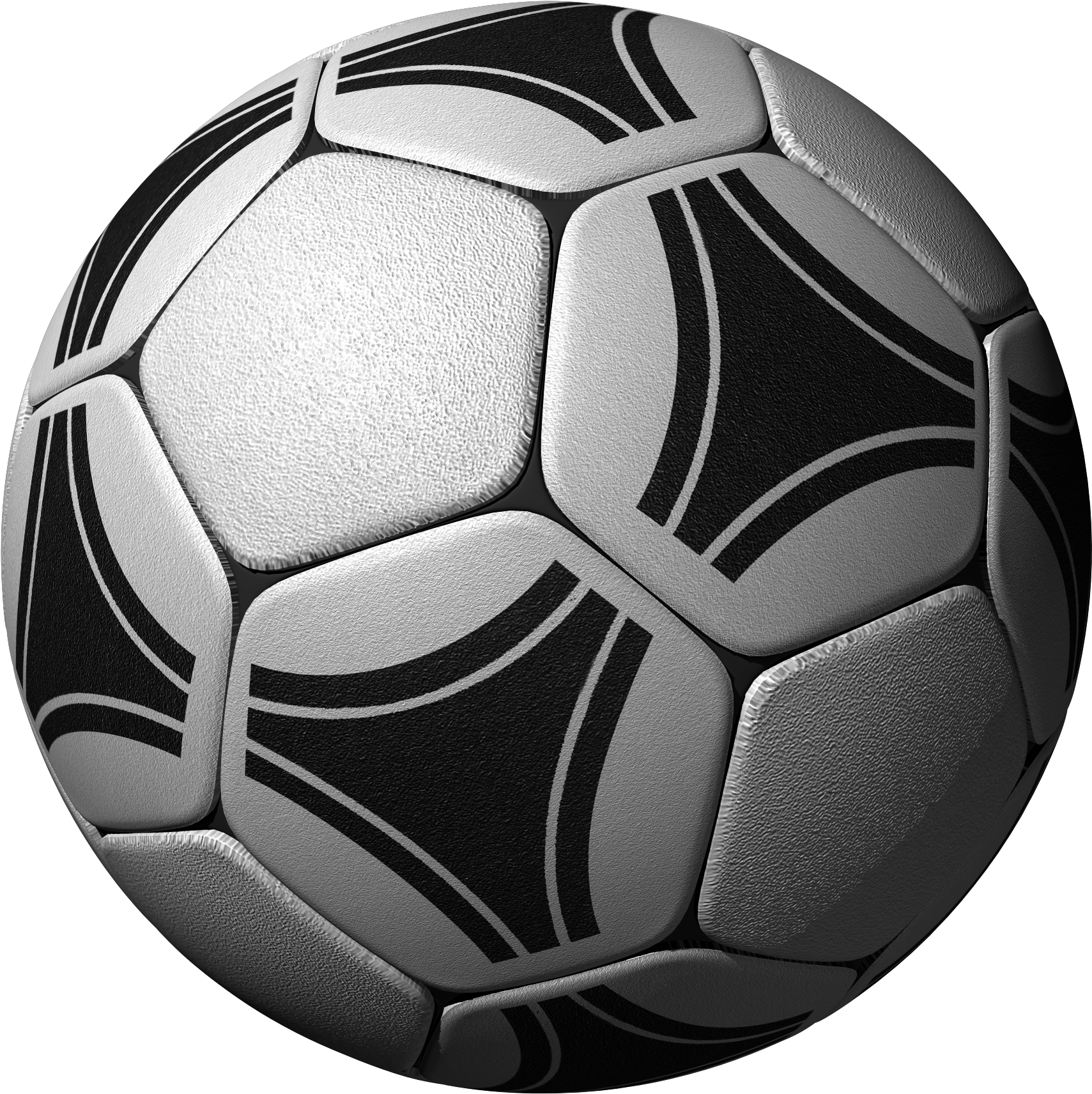 Download Soccer Ball Png Clipart Picture - 1978 Fifa World ...
