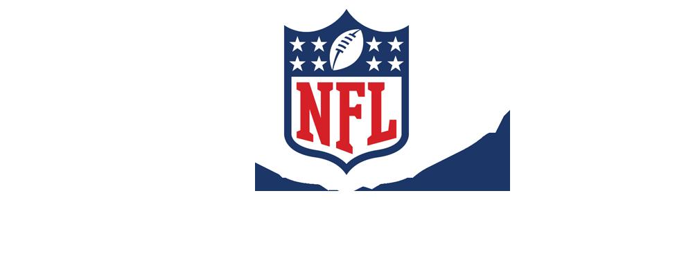 Thursday Night Football Watch New Orleans Saints Vs - Nfl ...