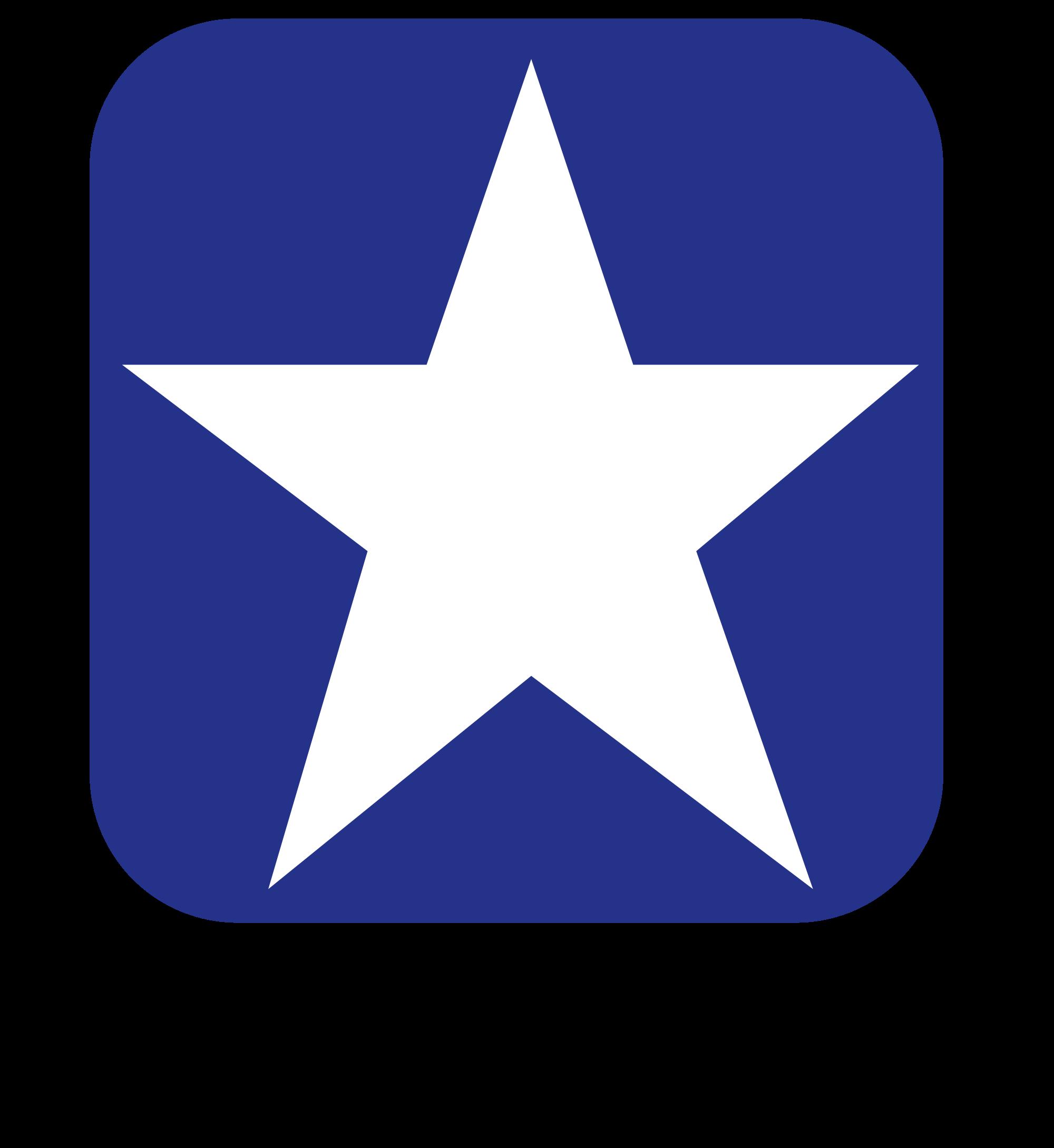 Logo Converse Png - Logo Converse Clipart (2000x2179), Png Download