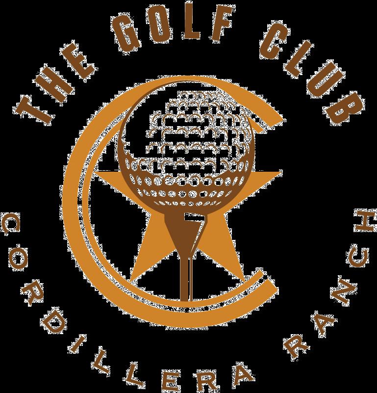 Cordillera Golf Club - Cordillera Ranch Golf Club In Boerne Tx Clipart (780x806), Png Download
