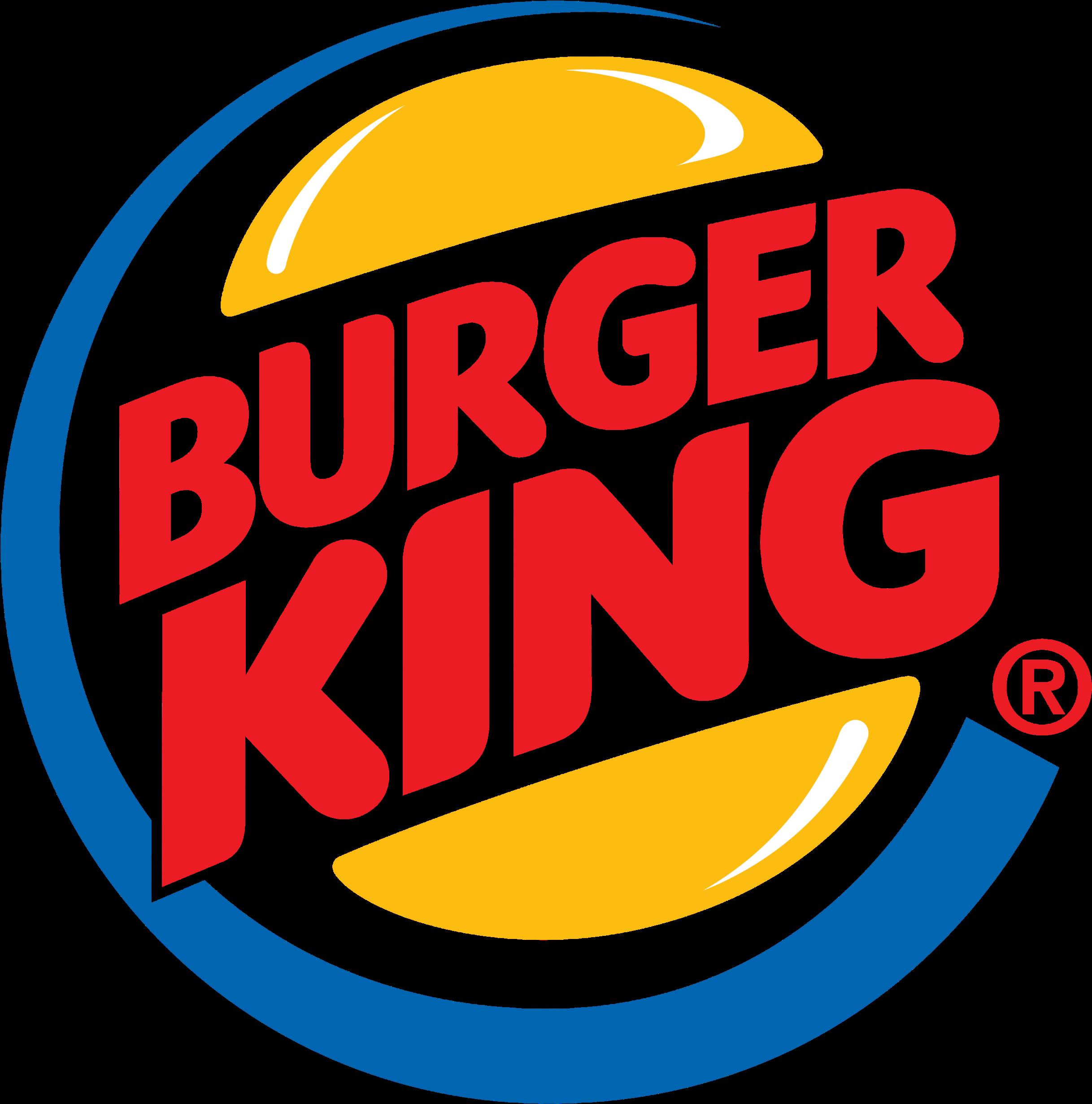 Download Burger King Logos Download Chennai Super Kings ...
