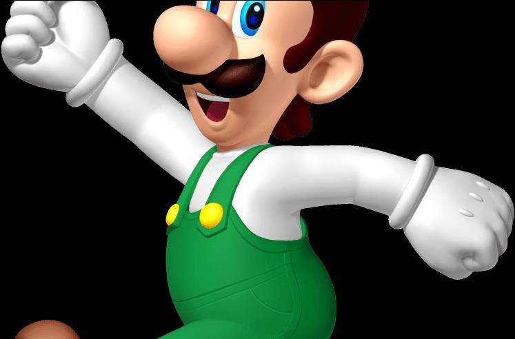 Donning The Luigi Hat In Public Super Mario Pinterest ...