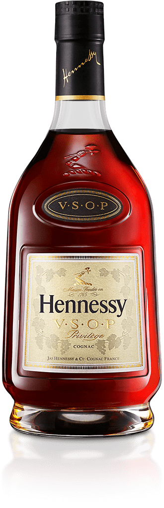 Download Hennessy Vsop Privilege Bottle - Hennessy Vsop ...