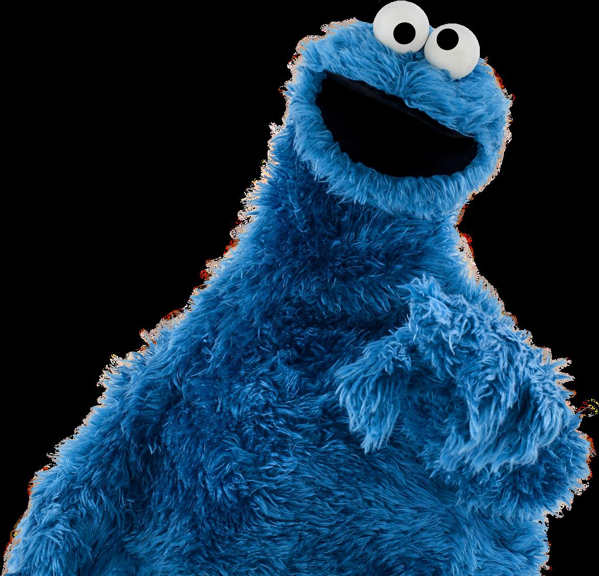 Download 11af3-cookiepointing - Sesame Street Cookie ...