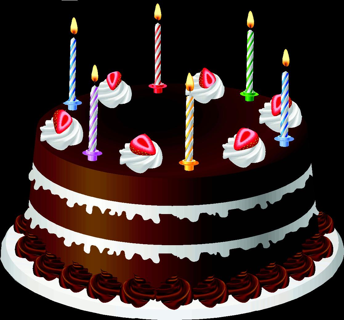 Download Cake Png Transparent Transparent Background ...
