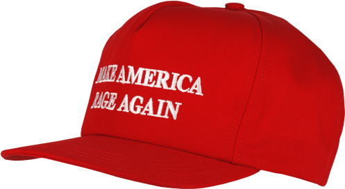 Download Make America Great Again Hat Png With Transparent ...