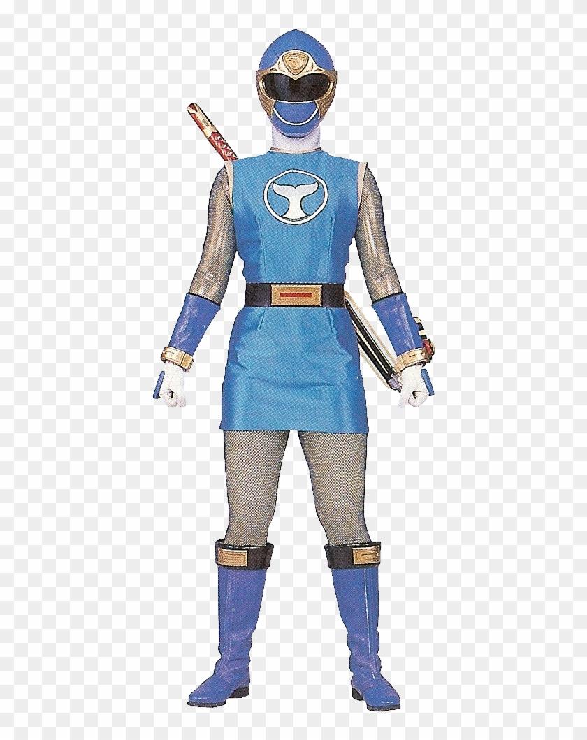 The Power Ranger Images Blue Ninja Ranger Wallpaper Power