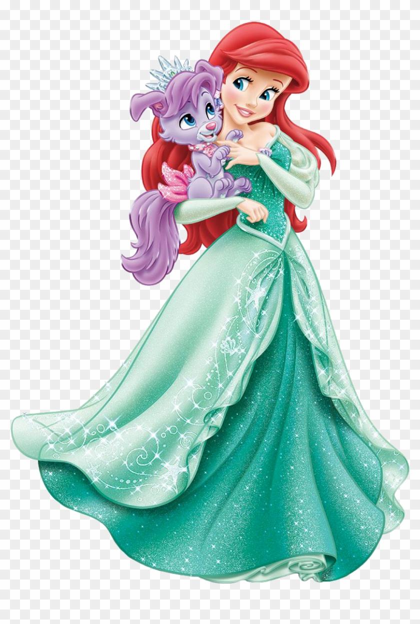 Disney Wallpaper Fairy Wallpaper Disney Films Disney Princess Disney Palace Pets Clipart Png Download 4251 Pikpng