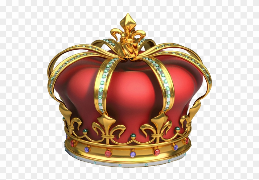 Crown Png Crown Clipart Google Keresés Âœ Decorative - Red Gold King Crown Transparent Png #6378