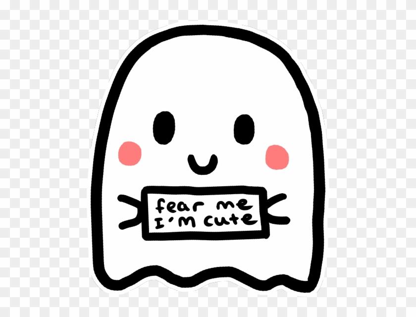 Png Tumblr Cute - Cute Easy Doodle Art Clipart #6537