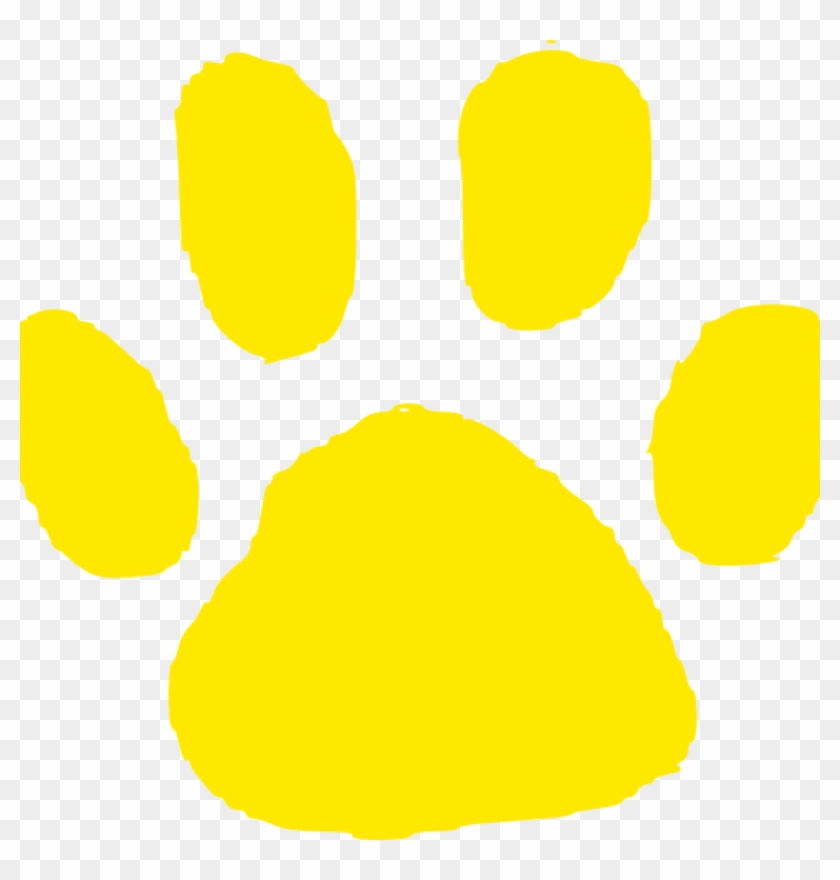 Jaguar Paw Print Clipart 7409 Pikpng The pnghost database contains over 22 million free to download transparent png images. jaguar paw print clipart 7409 pikpng