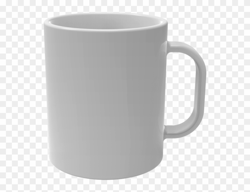 Mug Png Picture - Tea & Coffee Cups Png Clipart #7792