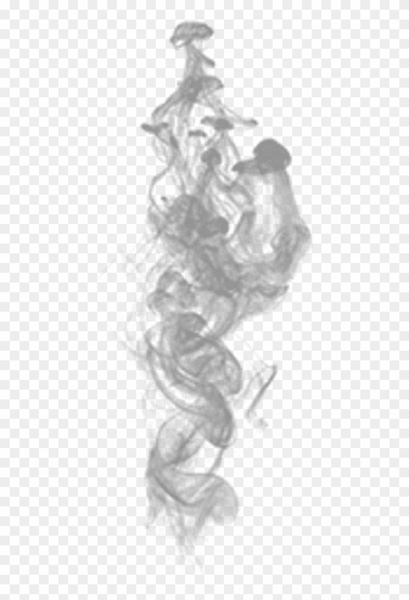 Free Png Download Picsart Smoke Effect Png Images Background - Picsart Up In Smoke Png Clipart #9599