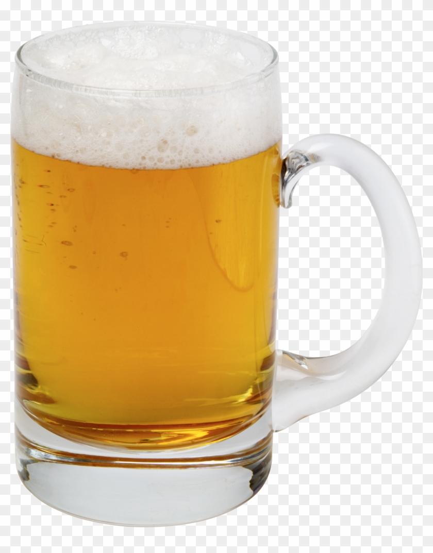 Beer Mug Transparent Background Clipart (#9856) - PikPng
