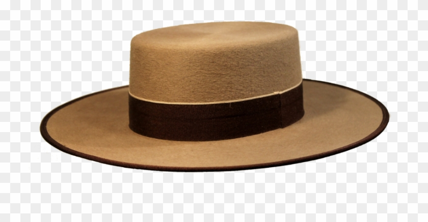 Sombrero Hat Png Hat Clipart 11925 Pikpng Sombrero festival hat mariachi clothing, nose png. sombrero hat png hat clipart 11925