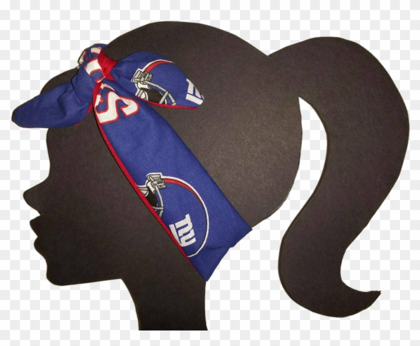 Free Ny Giants Logo Png, Download Free Clip Art, Free Clip Art on Clipart  Library