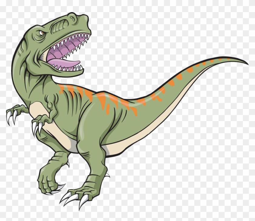 9,754 Tyrannosaurus Rex Illustrations, Royalty-Free Vector Graphics & Clip  Art - iStock