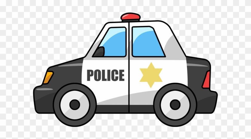 Police Car Website >> Cartoon Police Car Png Police Car Clipart Transparent Png