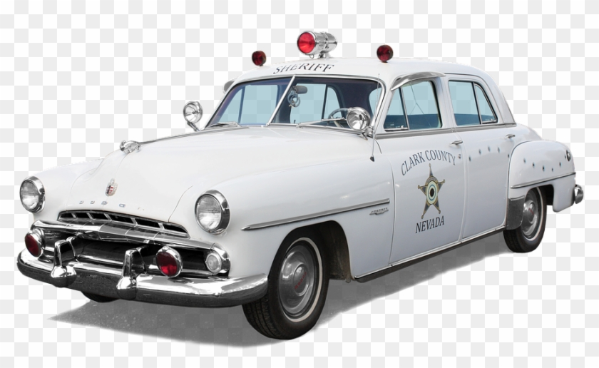 Police Car Website >> Police Car Png Image Old Police Car Png Transparent Png