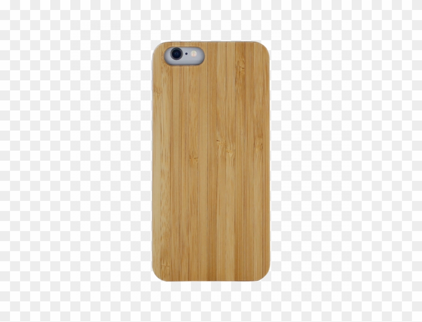 Bamboo Case Iphone - Mobile Phone Case Clipart #16343