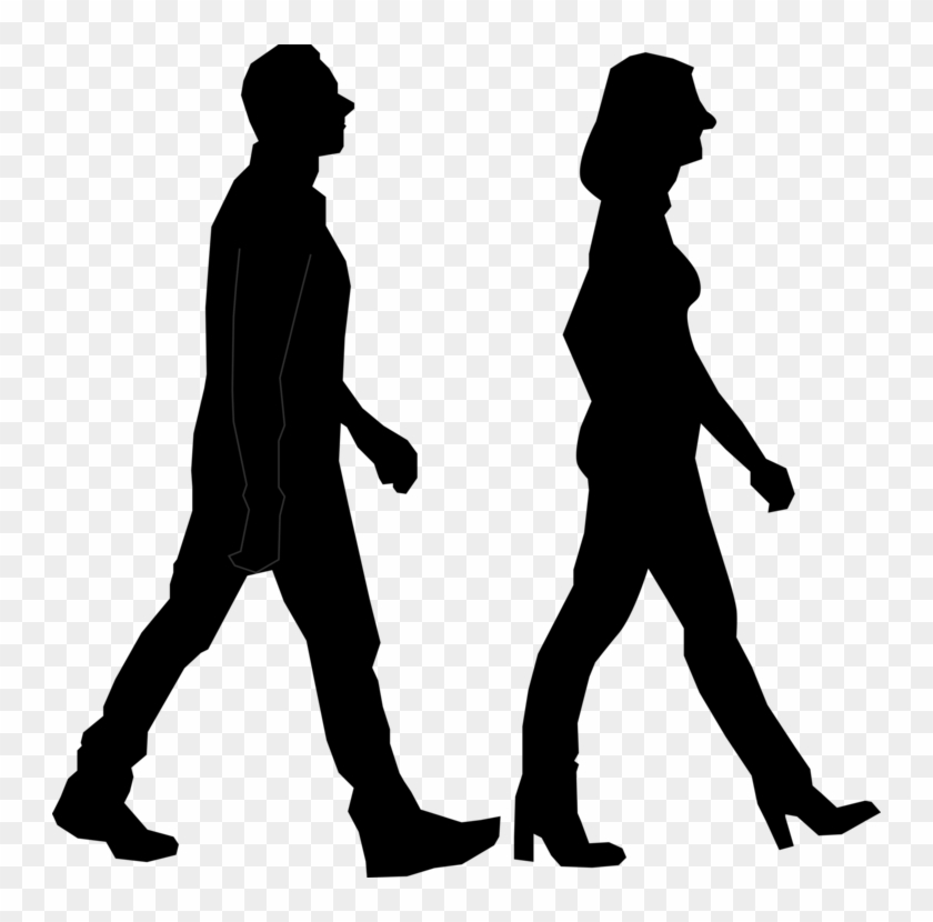 Human Silhouette Walking Png Walking People Silhouette Png Clipart 16462 Pikpng 2,248 free images of human silhouette. walking people silhouette png clipart