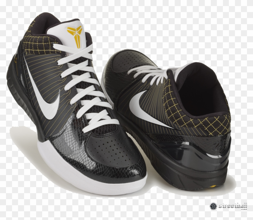Nike Shoes Png Image - Nike Shoes Png Hd Clipart #16941