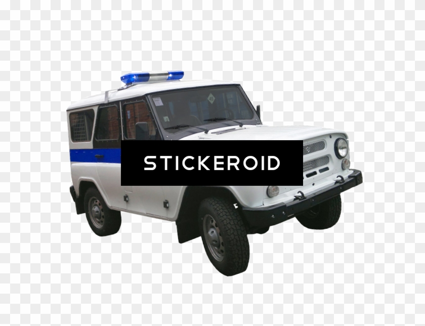 Police Car Website >> Police Car Cars Police Hd Png Download 16956 Pikpng