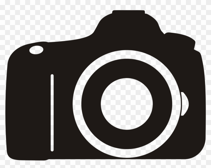 Digital Photography Icons Logo Camera Logo Transparent Background Clipart 18514 Pikpng