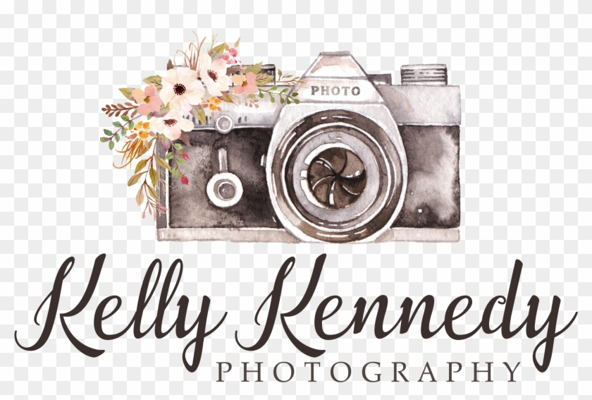 Kelly Kennedy Photography Sk Photography Logo Design Png Clipart 18790 Pikpng
