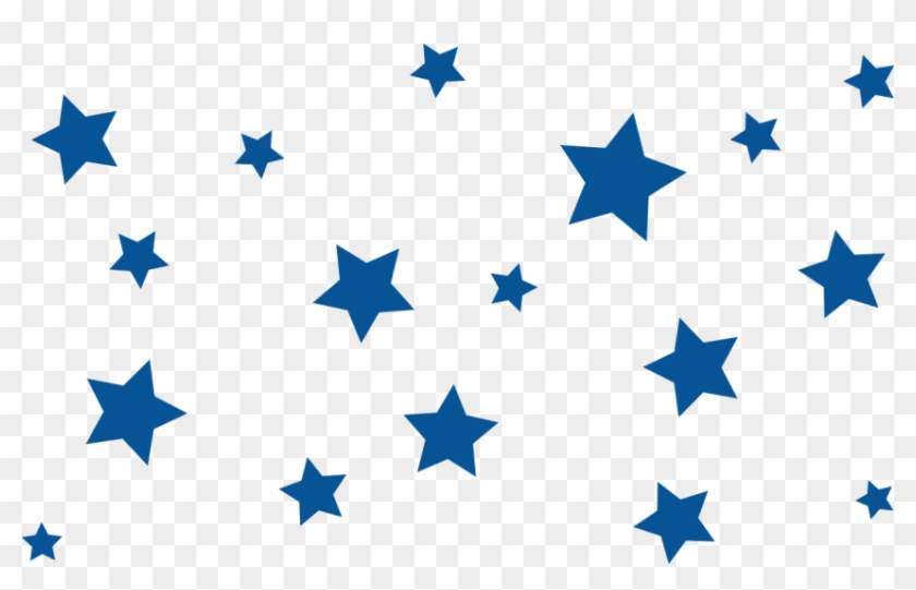 Free Png Download Blue Star Clipart Png Photo Png Images - Transparent Background Star Png #19815