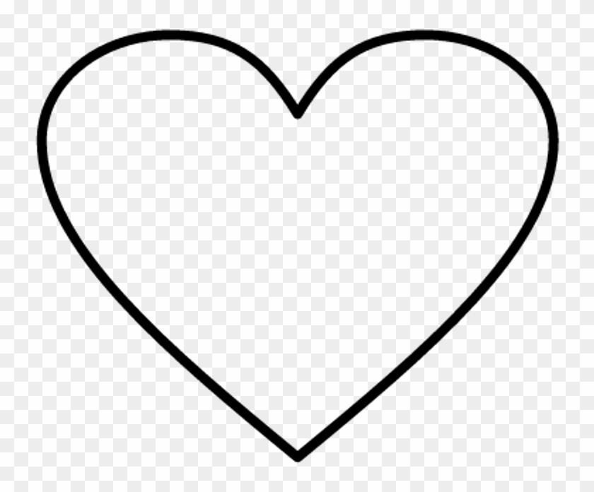 Corazón Heart Tumblr Tatuaje Tattoo Heart - Heart Clipart #101672