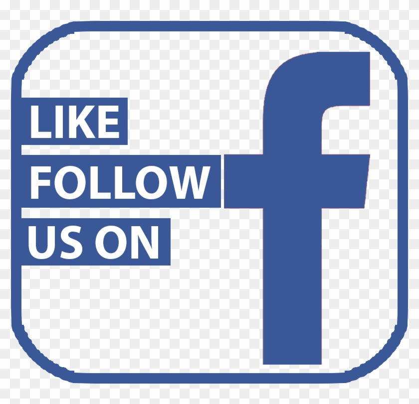 Facebook Icon Png Image Clipart #103633