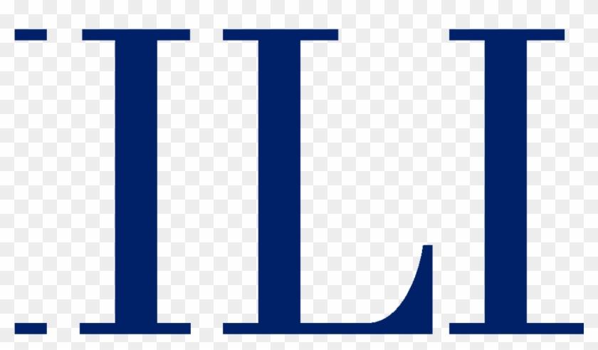Mills Logo Blue - Mills College Logo Png Clipart@pikpng.com