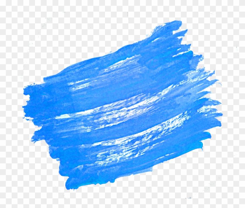 Watercolor Splash Png - Splash Transparent Background Png Clipart #107712