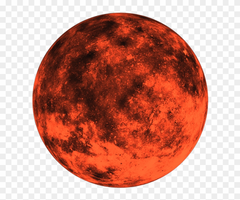 Blood Moon Transparent Moon Clipart 1009442 Pikpng Alt=moon with clouds png transparent clip art image. blood moon transparent moon clipart