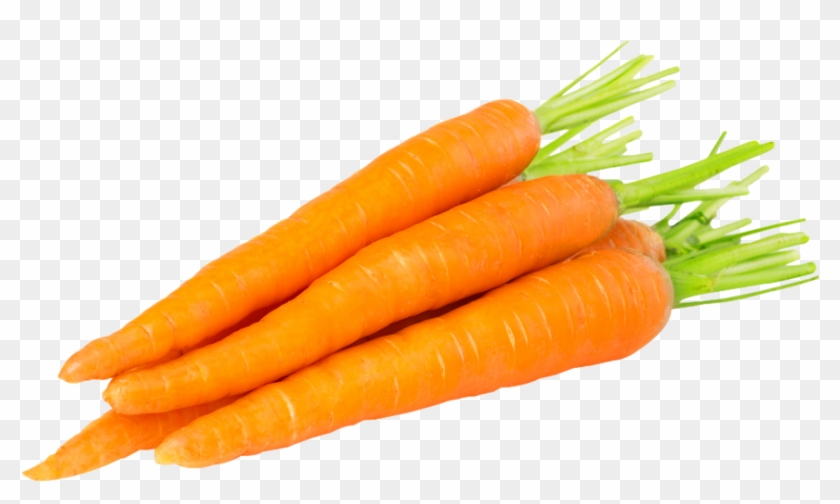 Carrot Png Image - 1 Carrot Clipart@pikpng.com